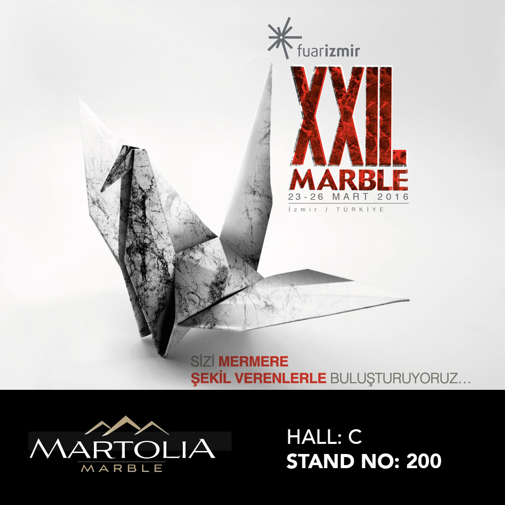 martolia-marble-16-new