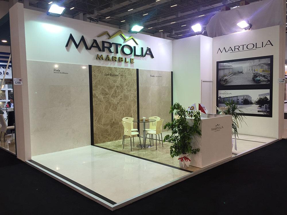martolia-izfas-2016