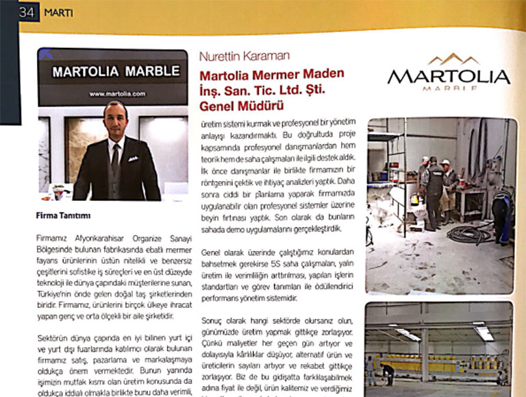 marti-dergisi-roportaj